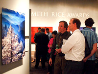 Natures Best Photography Windland Smith Rice Awards Reception May 3 2011